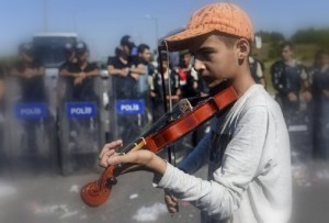 violino-sito-800-cop