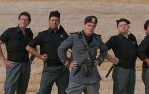 Fascisti-su-marte-cop-520x330