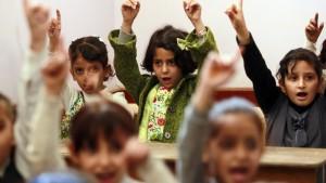 bambini-rom