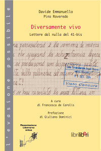 Copertina Emmanuello copia_Layout 1